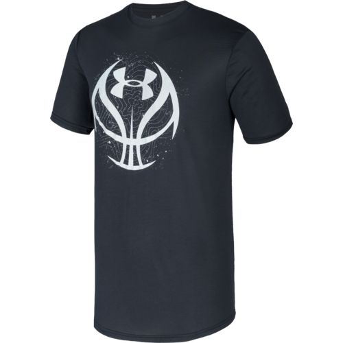 Under Armour™ Adults' Future Icon T-shirt