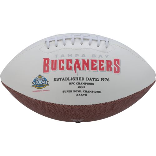 Rawlings® Tampa Bay Buccaneers Signature Series Full-Size