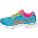 ASICS® Kids' GEL-Storm™ GS Running Shoes
