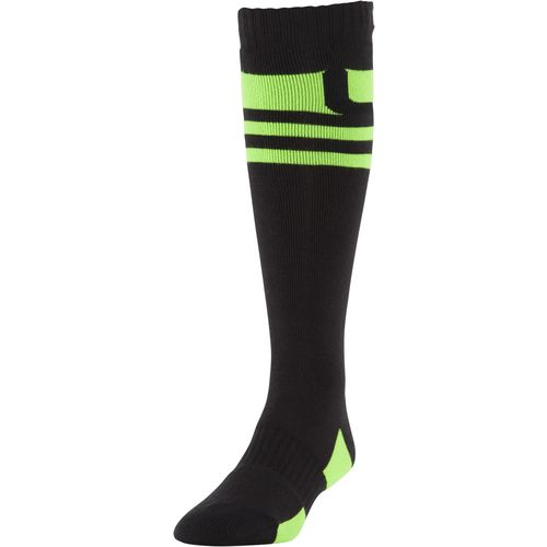 Under Armour™ Women's Outdoor Lite Over the Calf Socks