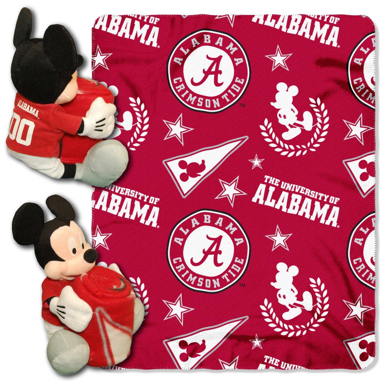 The Northwest Company University of Alabama Mickey Mouse
