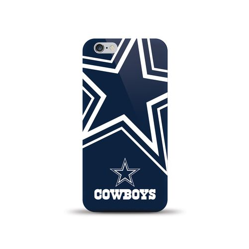 Mizco Dallas Cowboys Big Logo iPhone® 6 Case