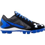 Under Armour® Men's Leadoff Low RM Baseball Cleats