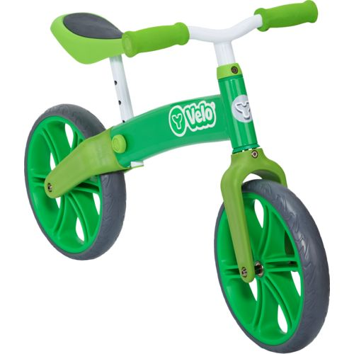 Yvolution Kids' Y Velo Balance Bicycle