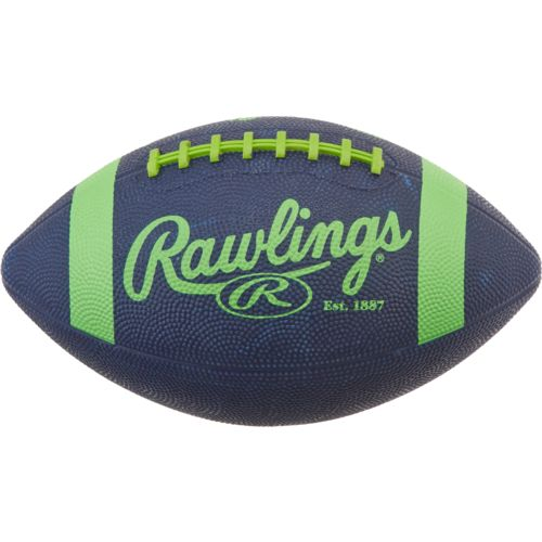 Rawlings Size 7 Junior Football