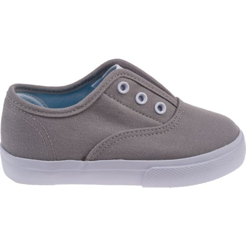 Display product reviews for Austin Trading Co. Toddlers' Taylor Casual Shoes