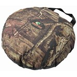 Mossy Oak Reversible Heat Seat - view number 1