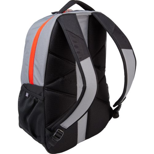 The North Face Haystack Backpack - view number 2