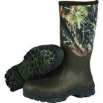 Muck Boot Women's Woody Max Hunting Boots
