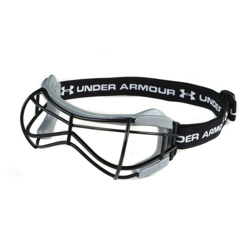 Under Armour™ Women's Illusion 2 Lacrosse Goggles