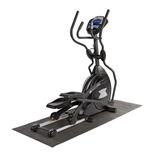 XTERRA FS 4.0 Elliptical Trainer - view number 8
