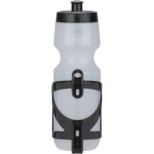 Bell Quencher 22 oz. Water Bottle and Cage - view number 2