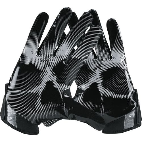 Nike Men's Vapor Jet Lightspeed Football Gloves