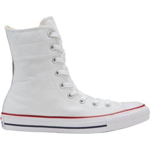 Converse Women's Chuck Taylor All Star Hi Rise Shoes