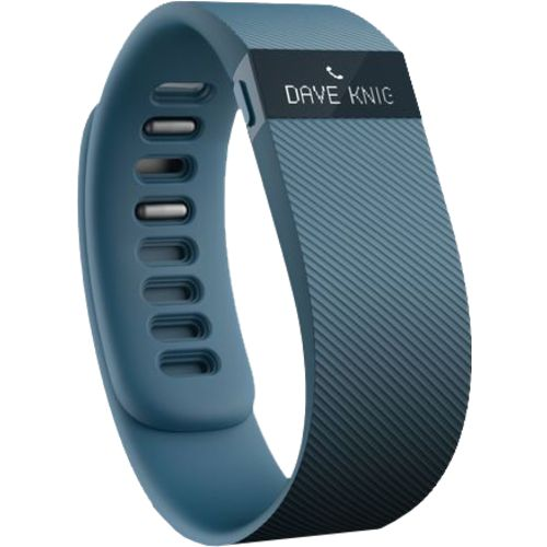 Fitbit CHARGE Fitness Wristband