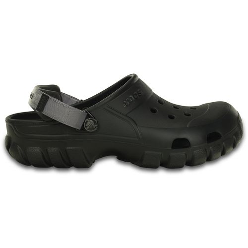 Crocs Adults' Offroad Sport Clogs - view number 1