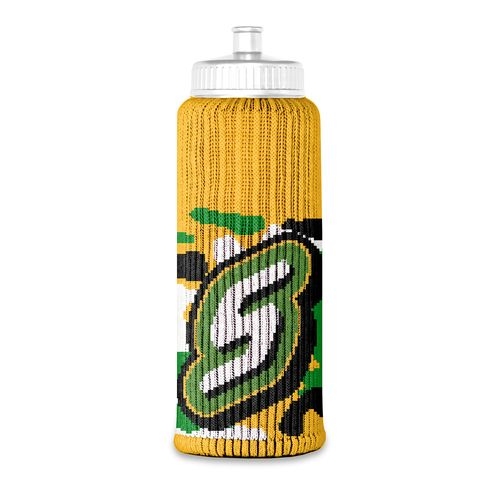 Game Day Outfitters® Southeastern Louisiana University Cover-All® One-Size-Fits-Most Bever