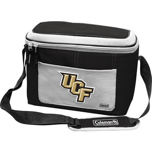 Coleman® University of Central Florida 12-Can Soft-Sided Cooler