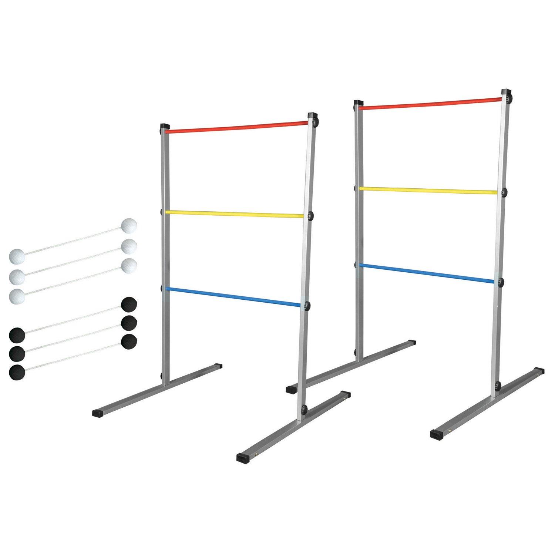 Franklin Steel Ladder Golf Set