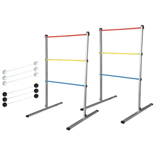 Franklin Steel Ladder Golf Set
