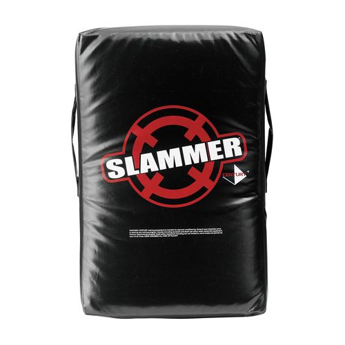 Century Slammer Shield