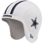 Dallas Cowboys Men's Pigskin Knit Cap