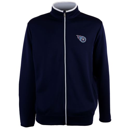 Antigua Men's NFL Leader Jacket