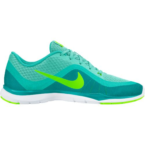 Nike Women's Flex Trainer 6 Training Shoes