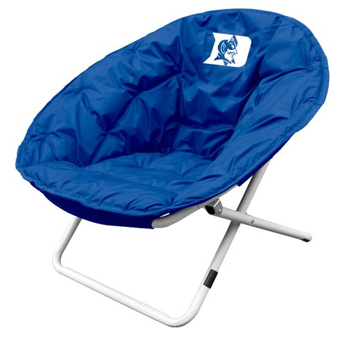 Logo™ Duke University Sphere Chair