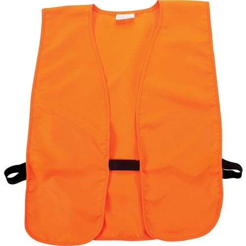 Display product reviews for Allen Company Kids' Hunting Vest