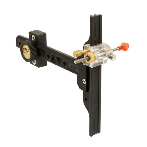 October Mountain Products Adventure Target Recurve Sight
