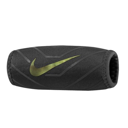 Nike Adults' Chin Shield 3.0 - view number 1