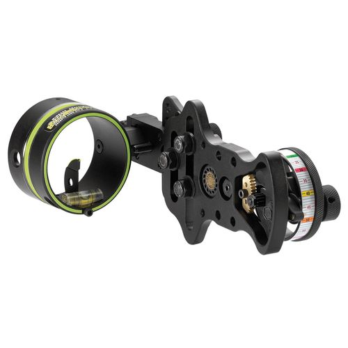 HHA Sports Optimizer Lite Ultra XL 5000 1-Pin Sight