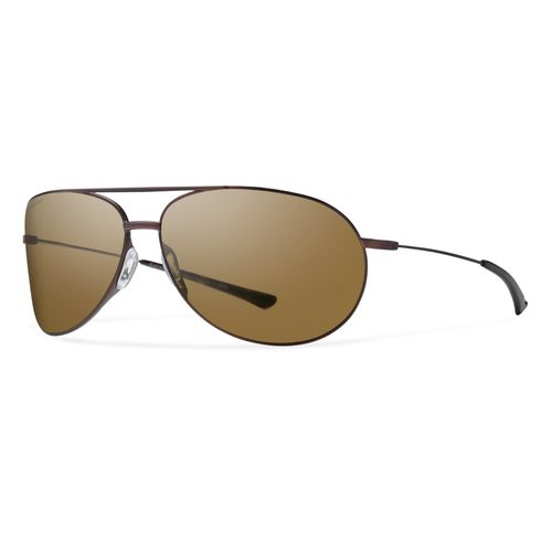 Smith Optics Men's Rockford Sunglasses
