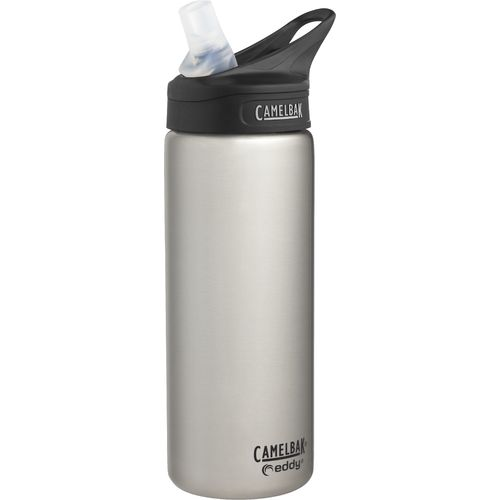 CamelBak eddy 20 oz. Stainless Vacuum Insulated Bottle