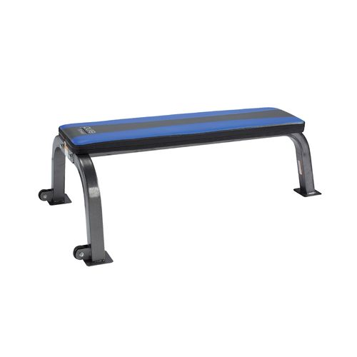 Pure Fitness Flat Bench - view number 2