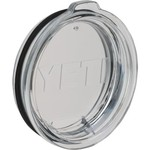 YETI Rambler 20 Replacement Lid - view number 1