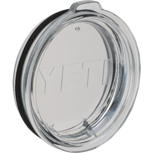 YETI® Rambler 20 Replacement Lid