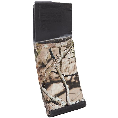 Matrix Diversified Industries AR-15 Magpul PMAG .223 Remington/5.56 NATO 30-Round Magazine - view number 1