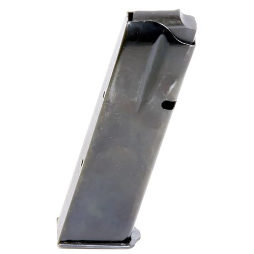 ProMag Hi-Power 9mm 13-Round Steel Magazine - view number 1