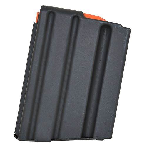 Smith & Wesson AR-15/M&P15 .223 Remington/5.56 NATO 5-Round Replacement Magazine