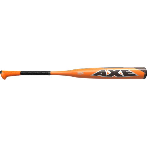 Axe Bat Avenge L141C 2016 Senior League BCP™ Composite Baseball Bat -8.5