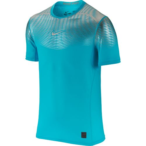 Polyester Spandex T Shirt | Academy