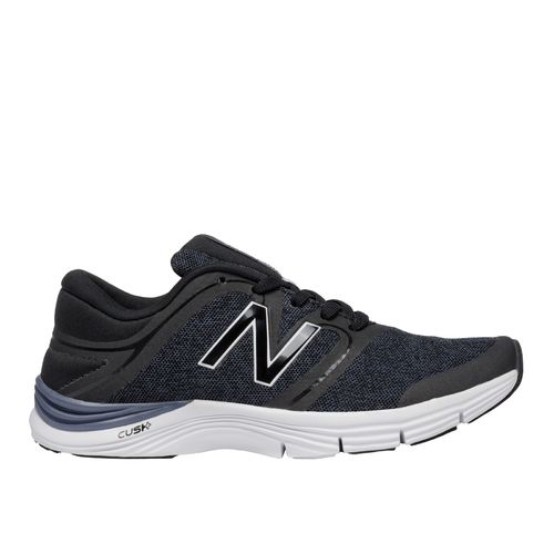 Display product reviews for New Balance Women's 711 v2 Training Shoes