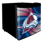 Boelter Brands Colorado Avalanche 1.7 cu. ft. Dorm Room Refrigerator - view number 1
