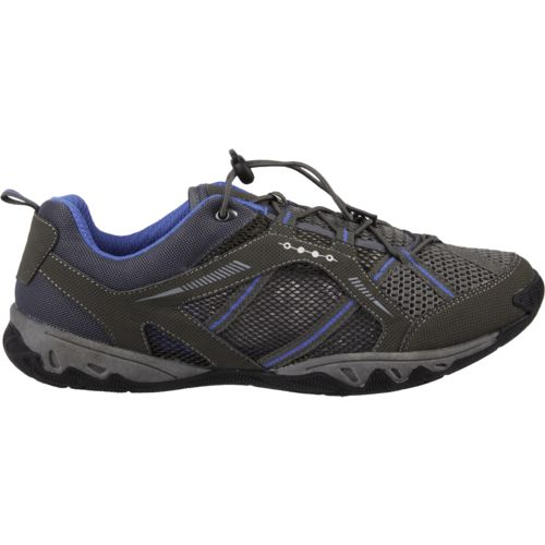 O'Rageous® Men's Drainage River II Shoes