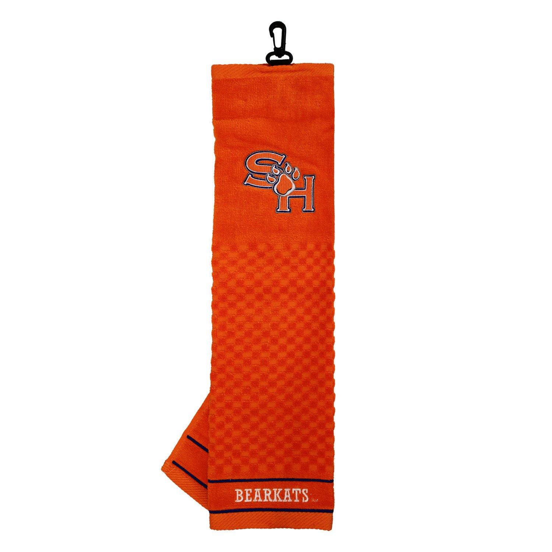 Team Golf Sam Houston State University Embroidered Towel