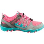 Magellan Outdoors™ Girls' Escapade Trail Shoes