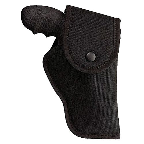 Uncle Mike's Sidekick Ruger Alaskan Large-Frame Hip Holster - view number 1
