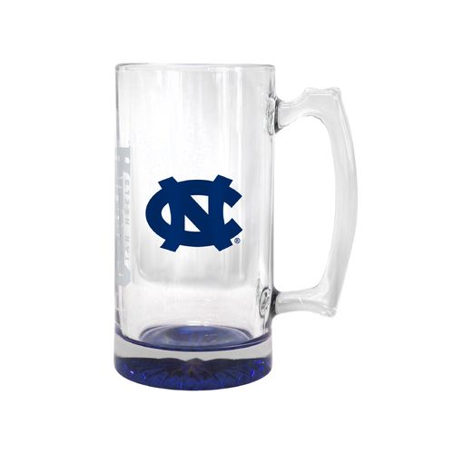 Boelter Brands University of North Carolina Elite 25